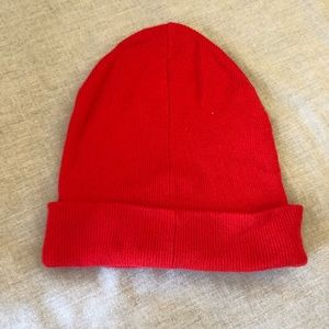 Polo by Ralph Lauren Accessories - Polo Ralph Lauren winter hat